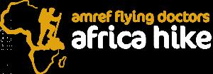 Africa Hike 2022